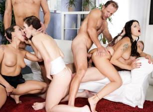 gratuit Cougar sexe vidéos