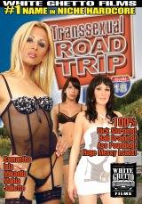 Transsexual Road Trip #18