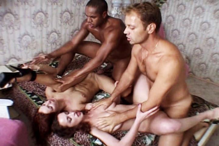 порно с рокко сиффреди в россии