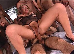 Порно с sidonie lavour