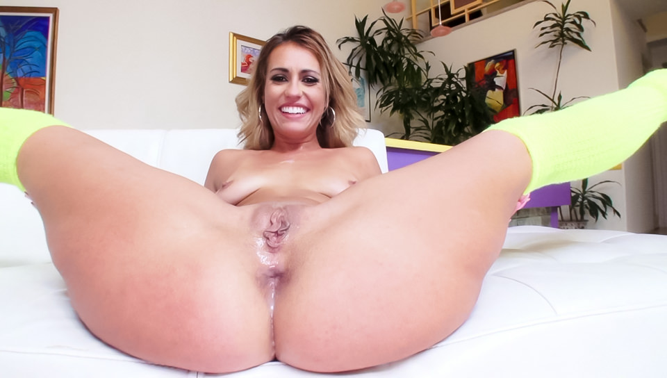 Kelsi Monroe Porn