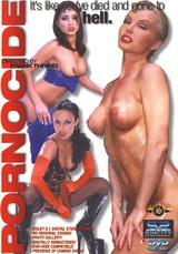 Pornocide