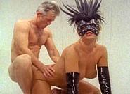Sexual Healing, Scene #1