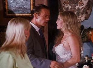 The Best Of Rocco Siffredi, Scene #02