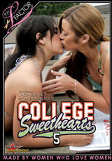 College Sweethearts #05