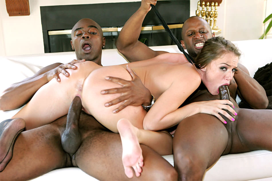 chick-cumshot-black-strippersxxx-man-young-woman
