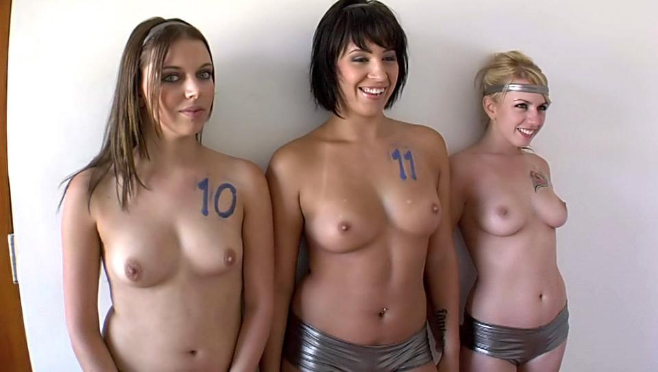 Amateur lesbians youjizz girls shaving