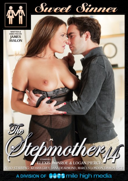 The Stepmother #14