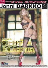 Slut Collector