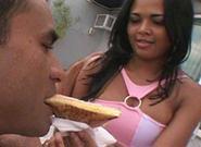 Latin Eye Candy #13, Scene #05