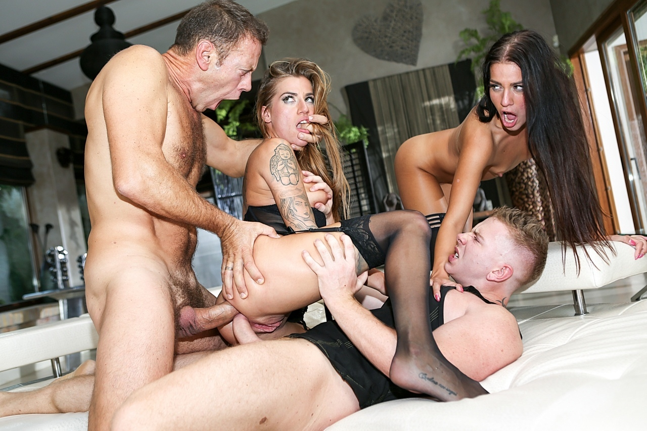 rocco-anal-orgy-free-full-video