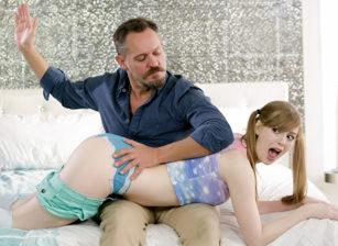 Boffing The Babysitter #24, Scene #03