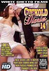 Cuckold Diaries #14 - Part 2