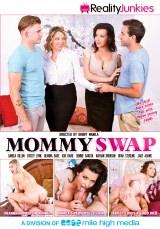 Mommy Swap