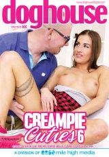 Creampie Cuties #06