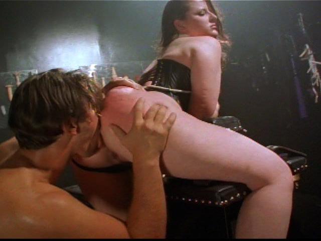 Orgasm movies sample