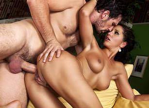 Фото и видео секс порно модели xcrystalxx