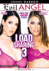 Load Sharing #03
