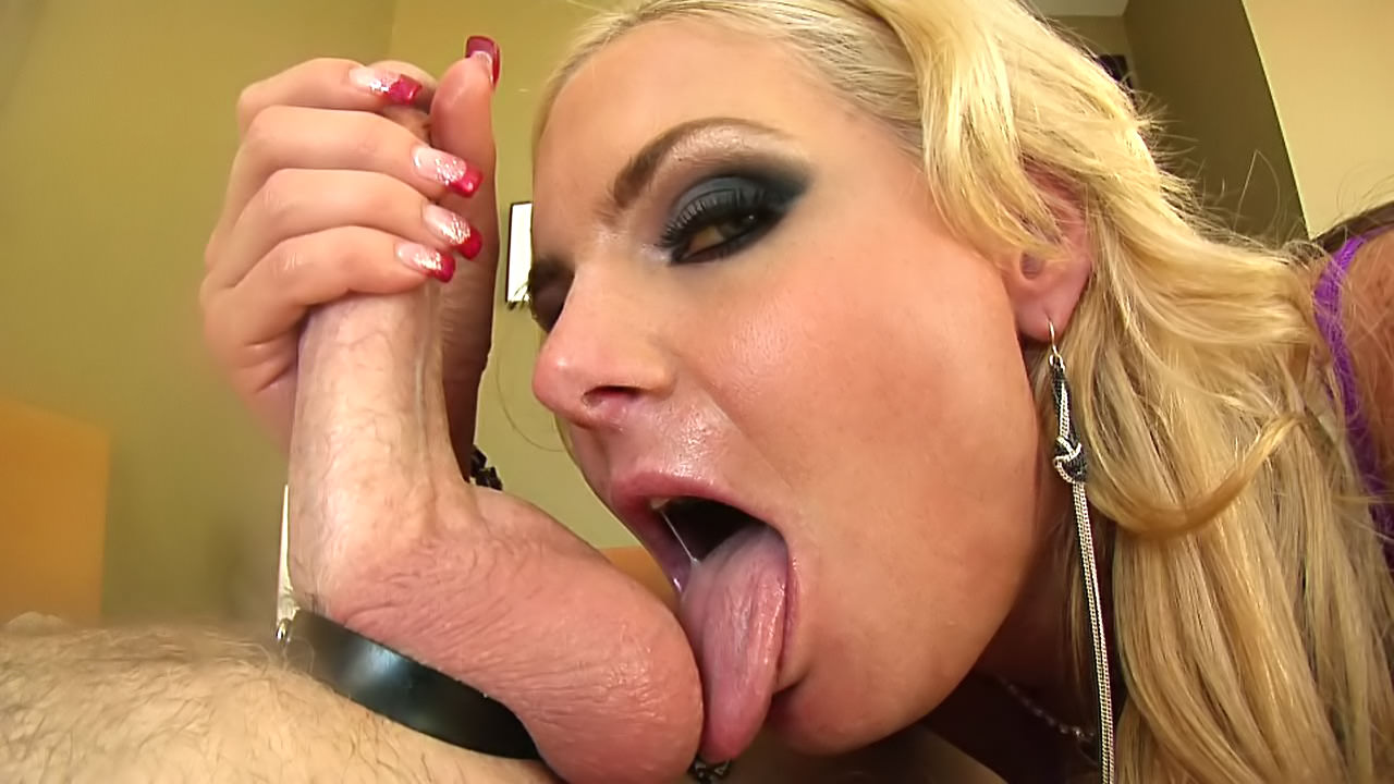 Blonde cum swallow, daddy and durther pussy pic