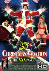 This Isn't Christmas Vacation - The XXX Parody