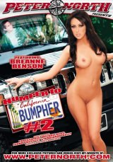 Humper To Bumpher #02