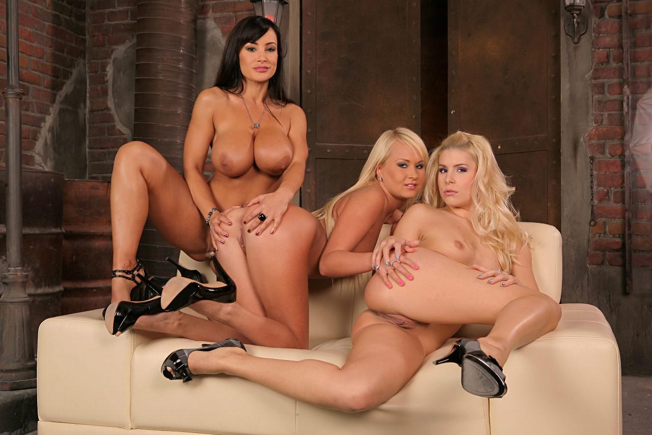 Порно фильмы по актрисам смотреть #8