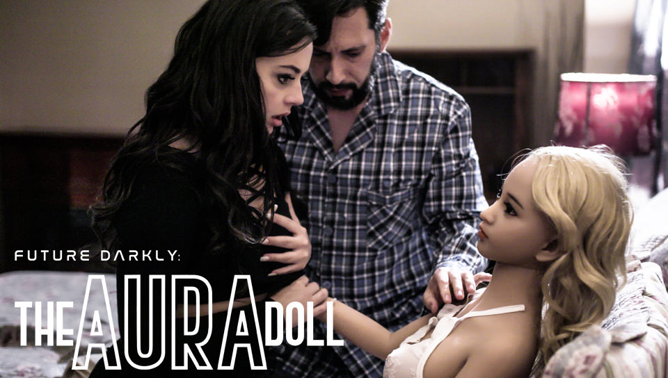The-Weight-of-Infidelity - Pure Taboo Porn Video