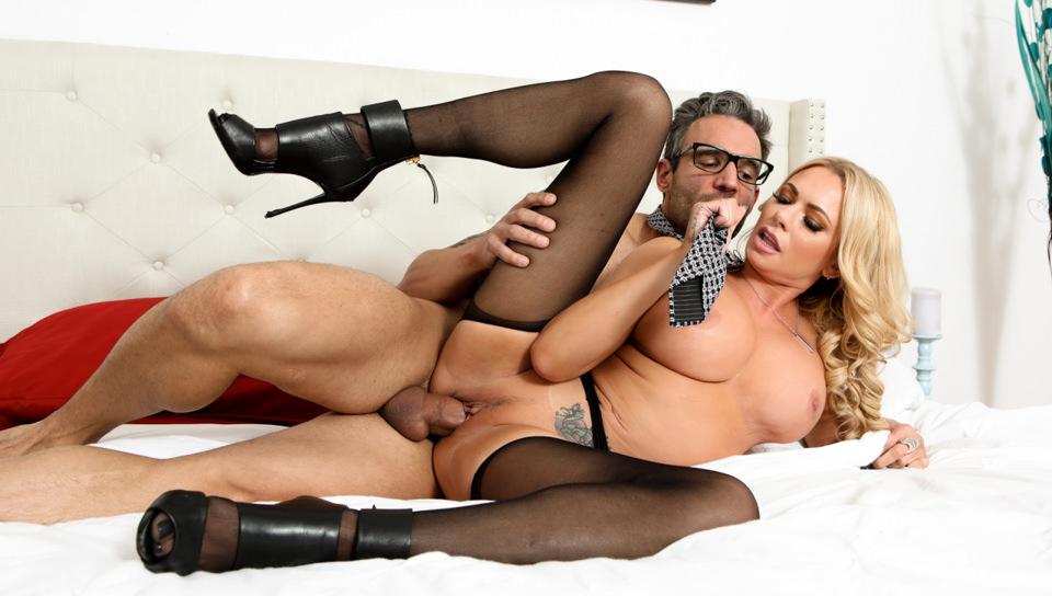 Briana Banks 2