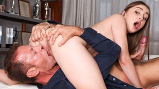 Rocco's Intimate Castings #23, Scene #02