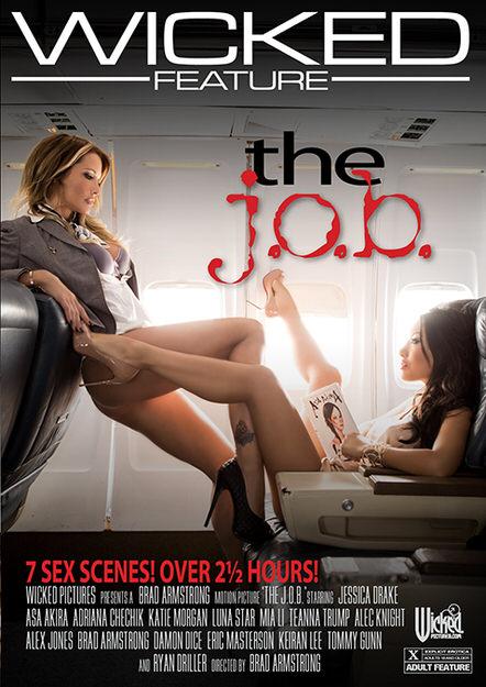 The J.O.B