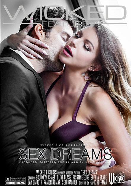 Wicked sex com