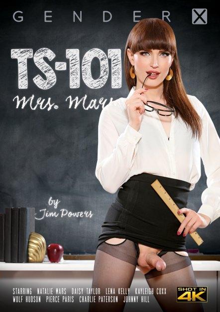 TS 101