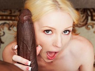 Sex fille maroc
