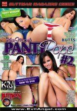 Panty Pops #02
