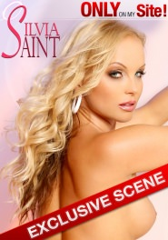 Hot Red Lingerie DVD Cover