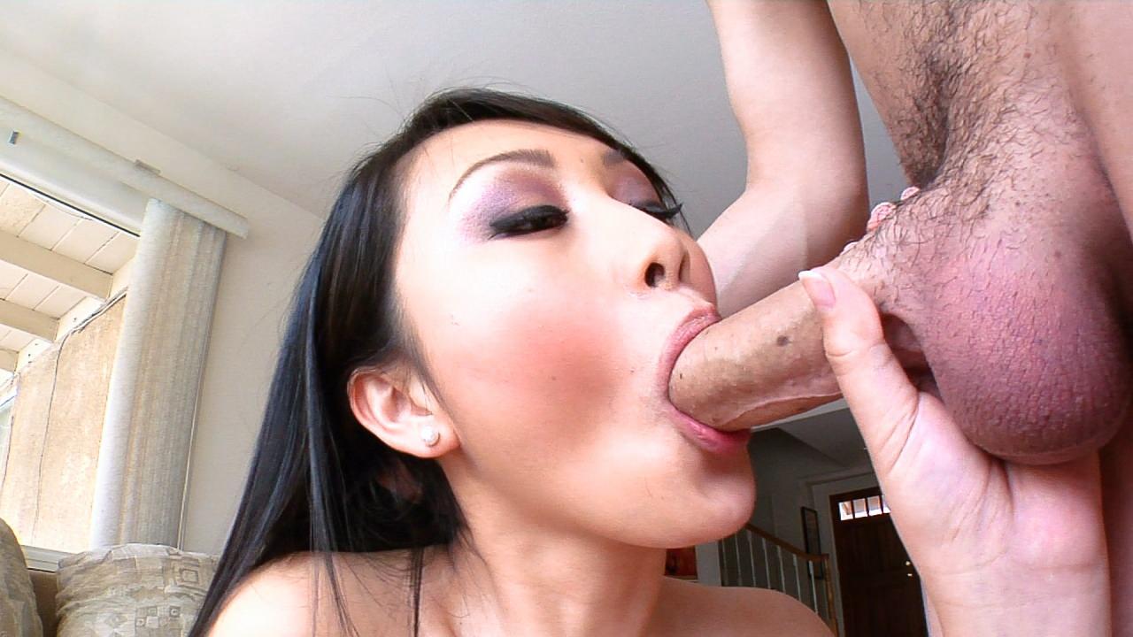 asian-tits-ass-face-cum-deepthroat-creampie-ass