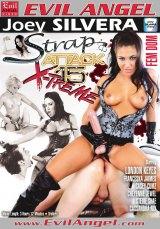 Strap Attack #15