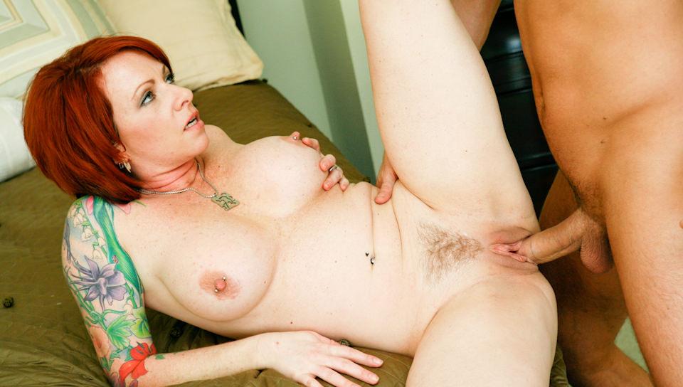Panties ireland sex videos photos mikael daez