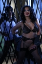 Alexis Amore And Sienna West picture 18