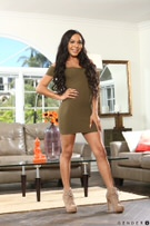 My Transsexual Stepmom picture 2