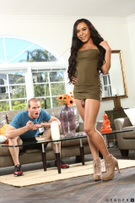 My Transsexual Stepmom picture 42
