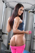 Transsexual Fitness picture 9