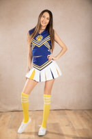 Cheer Squad Tryouts #34 picture 6