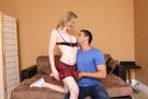 DevilsFilm Update - Transsexual Cheerleaders picture 36
