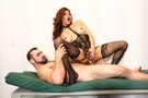 DevilsFilm Update - TS Hookers picture 72