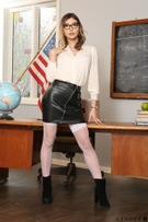 Trans Education - Scene 1 picture 1