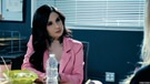 Swapping Secretaries picture 8