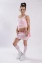 Transsexual Cheerleaders #05 picture 17