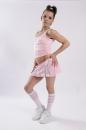 Transsexual Cheerleaders #05 picture 20
