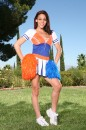 Transsexual Cheerleaders #07 picture 19